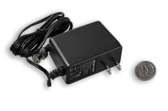 Satellite Communication DC Power Supply for North America